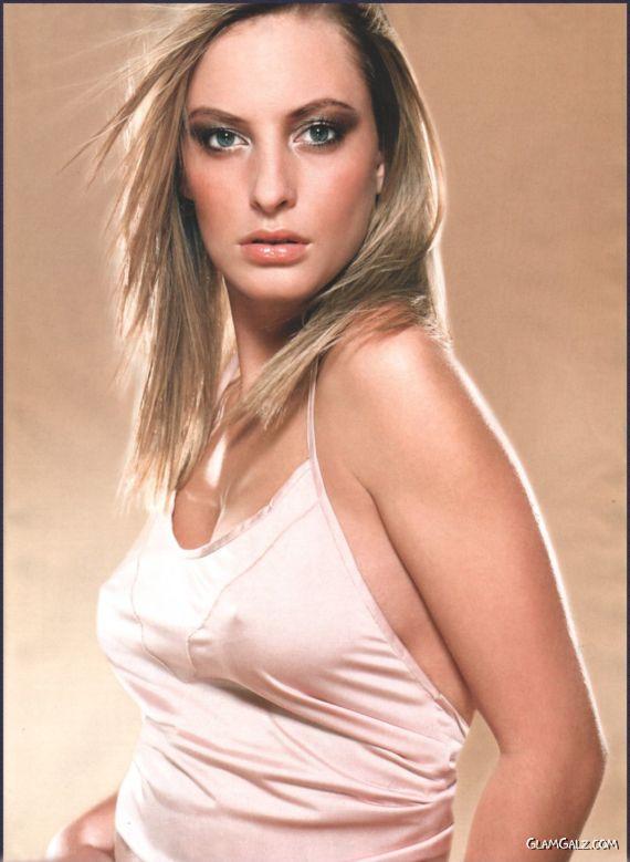 Joanna Taylor (born 1978) nude (17 photos), Ass, Leaked, Boobs, panties 2015