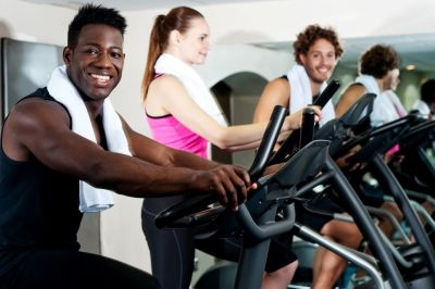 How Exercise Improves Your Mental Health