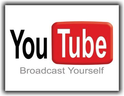 Useful YouTube Keyboard Shortcuts You Should Know