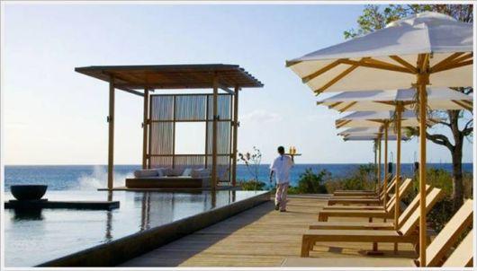 The Beautiful Turks N Caicos Islands