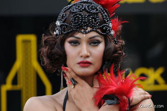 Mukti Mohan Photo Gallery