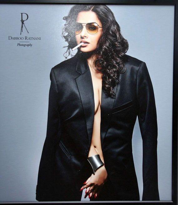 Dabboo Ratnani's Bollywood Beauties 2013 Calendar