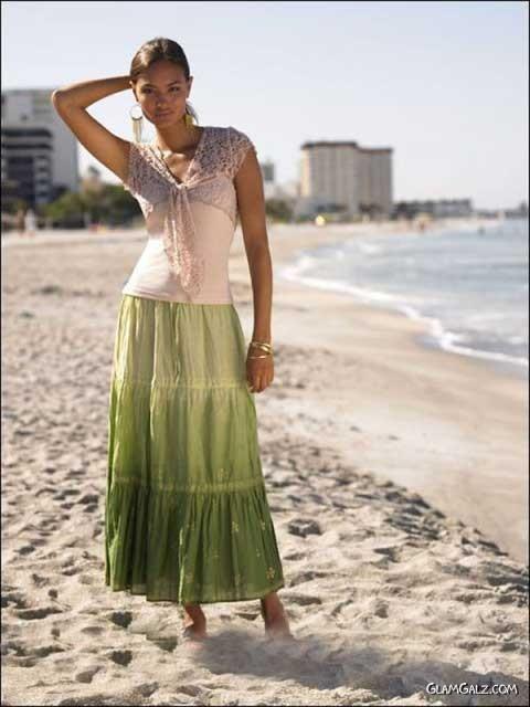 Beautiful Fashion Dresses for Women