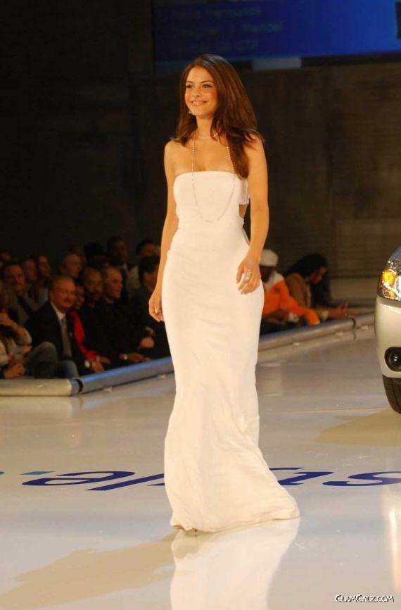 Exclusive GM Fashion Show