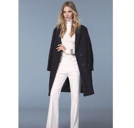 SuitUp - 10 Ways To Wear A Pantsuit