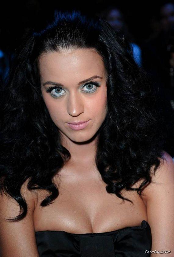 Katy Perry Needs to Unleash