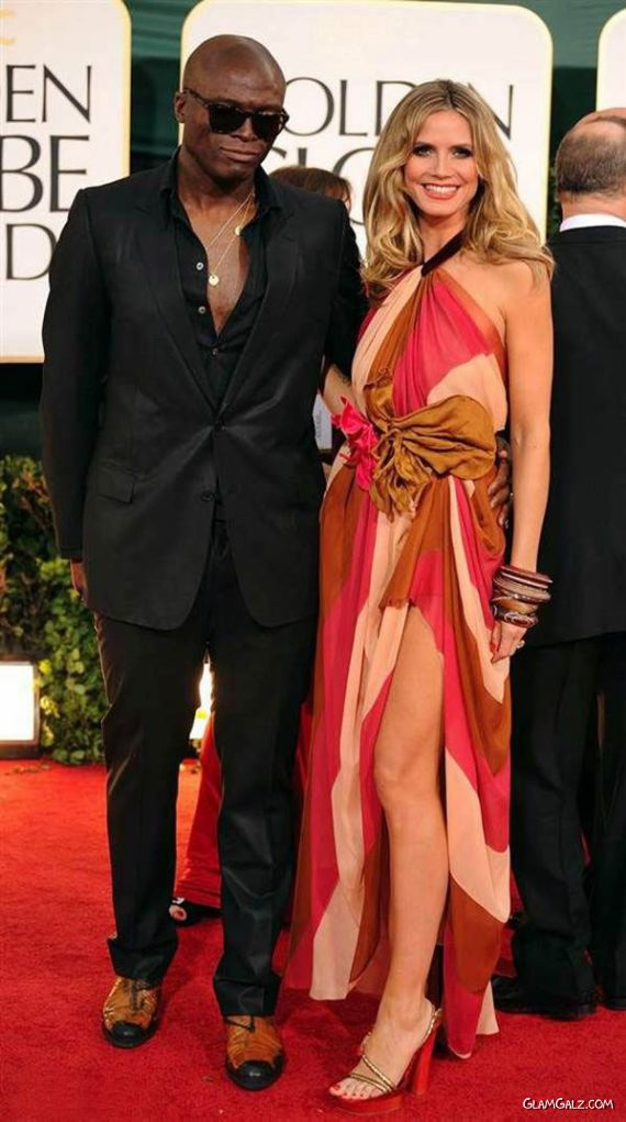 Top Most Stylish Celebrity Couples