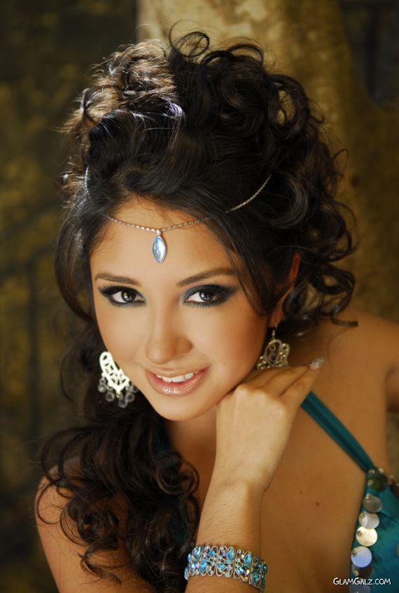 So Beautiful Egyption Galz