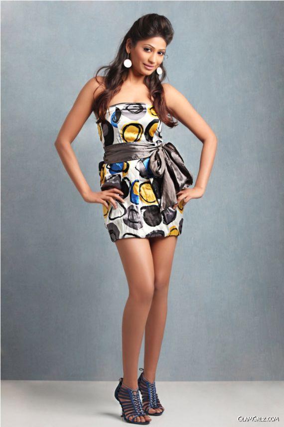 Beautiful Tamil Actress Vijayalakshmi