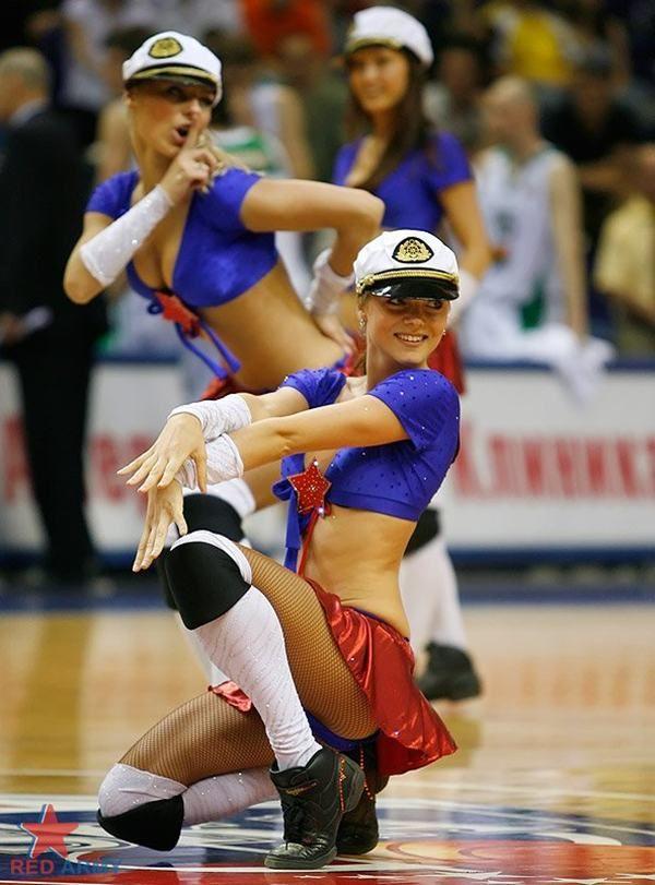 Jennifer Lopez Heating Up Esquire