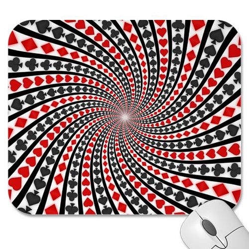 Most Creative Mouse Pads